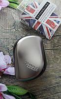 Расческа Tangle Teezer Compact Styler Men's Compact Groomer, фото 1