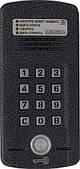 Метаком MK2008.2-TM4E