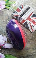 Расческа Tangle Teezer the Original - Plum Delicious