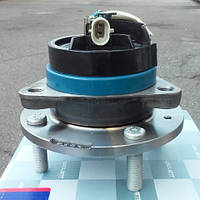 Передняя ступица Chevrolet Epica, Evanda 2.5,96639585, 9328003