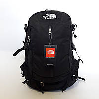 Рюкзак The North Face 50 Iitre