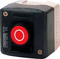 Кнопочный пост e.cs.stand.xal.d.112 O