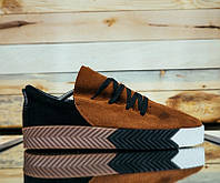Кроссовки мужские Alexander Wang x Adidas Originals Skate адидас ванг
