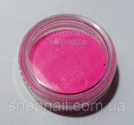 Бархатный песок, розовый, фото 2