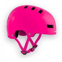 Детский шлем MET YOYO M PINK
