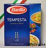 Макароны в ассортименте Barilla для супов без яиц,, 500г Италия, № 33, 39, 42, 52 и т.д.,