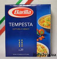 Макароны в ассортименте Barilla для супов без яиц,, 500г Италия, № 33, 39, 42, 52 и т.д.,, фото 1