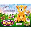 Интерактивная игрушка Кот Кузя MY061