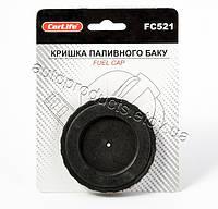 Крышка для бензобака CarLife FC521