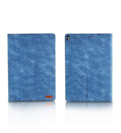 Чехол Remax PT-09 iPad Pro 10.5 Blue