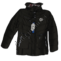 Зимняя куртка на синтепоне E18-2g оптом недорого.Интернет-магазин.Одесса.