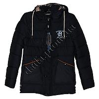 Зимняя куртка на синтепоне E20-3s оптом недорого.Интернет-магазин.Одесса.