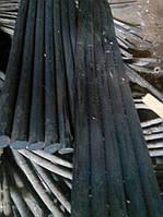 Резиновый шнур уплотнитель круглый Д30мм и Д40мм. складское хранение состояние идеал . все длинны по 1.5 м.