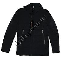 Зимняя куртка на синтепоне J02g оптом недорого.Интернет-магазин.Одесса.