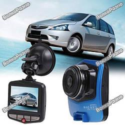 Автомобильные регистраторы,gps трекеры и комплекты центрального замка в авто