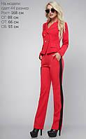 Классический костюм 1037/913