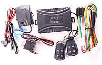 Автосигнализация RS C-800
