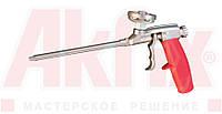Пистолет для монтажной пены G-05