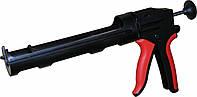 Пистолет для силикона, клея, герметиков S-852