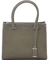 Женская сумка 75524 David Jones сумки, клатчи купить в Одессе 7 км