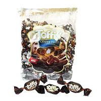 Жевательные конфеты Toffix Coffee Elvan 1кг