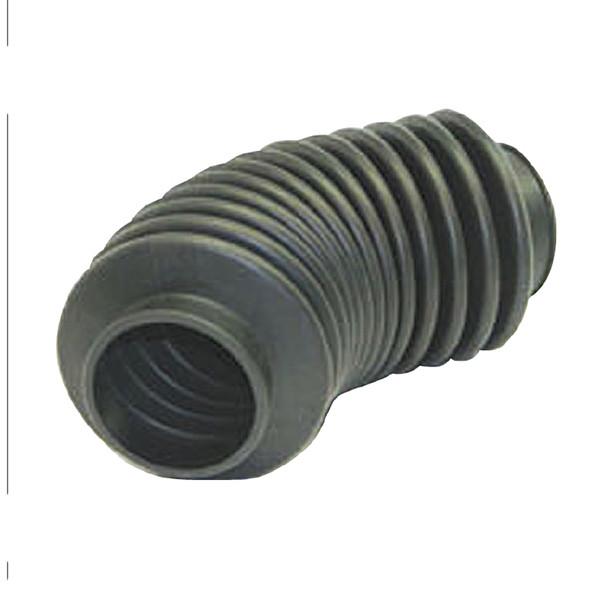 Пылезащитный чехол d70x70mm