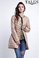 Куртка Diksy, фото 1