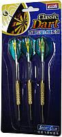 Дротики для игры в дартс (3 шт.) BL-3018C, фото 1