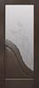 Двери межкомнатные  Габриэлла  СС+КР, ПГ