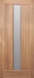 Двери межкомнатные  Тиффани СС+КР, ПГ