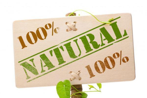 Эко лавка: функциональное питание,крупы, макароны, масла для похудения, витамины.
