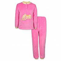 Пижама Сладкий сон для девочки