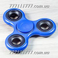 Спиннер SK-5005-0001