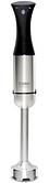 Блендер CASO HB 800