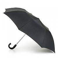 Зонт полуавтоматический Fulton G518 Ambassador Black