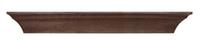Капитель ПВХ 600(946х80), 700(1046х80), 800 (1146х80), 900 (1246х80)