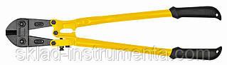 Ножницы арматурные 600мм, Cr-V, max 8мм