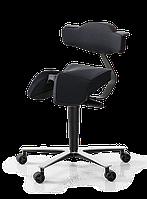 Frapett SOLO 3660 Эргономичный стул седло, фото 1