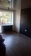 Натяжные потолки в спальне, фото 1