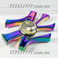 Спиннер SK-5006-0011