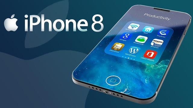 Айфон 8 оригинал купить
