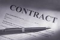 ВЭД контракты. Договоры. Международная торговля. Внешнеэкономические контракты. Международное право