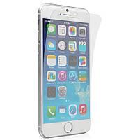 Защитная пленка Grand for iPhone 7 plus  f/b матовая
