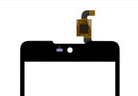 Сенсорный экран, сенсор, тачскрин WIKO RAINBOW LITE