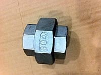 Сгон 15 Вн-ВН(Stainles Steel) AISI 304