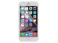 Защитная пленка iPhone 6 Clear