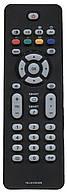 Пульт для телевизора Philips RC2023601