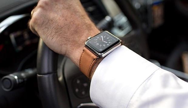 Умные часы, smart-watch, фитнес-браслеты