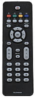 Пульт для телевизора Philips RC2023611