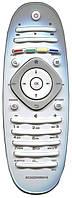 Пульт для телевизора Philips RC2422 5499 0416